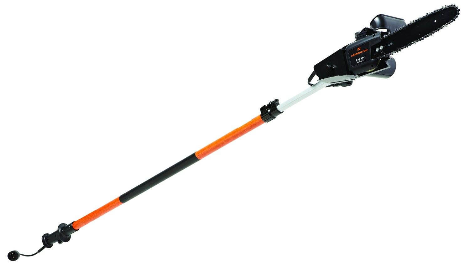 Remington RM1025P Ranger 10Inch 8Amp 2-1 Electric ChainSaw