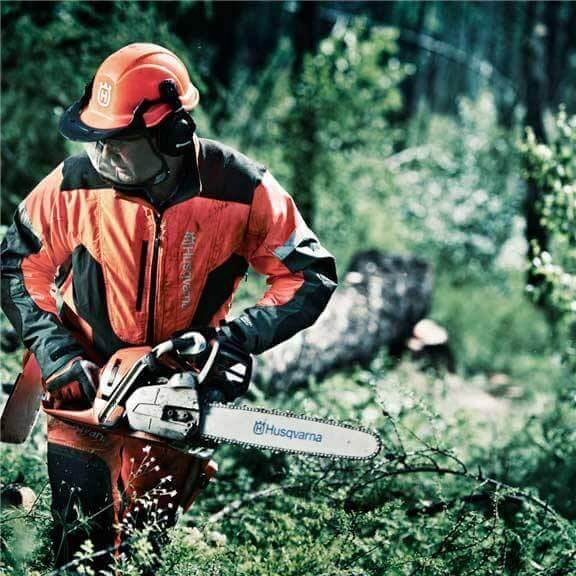 chainsaw_author